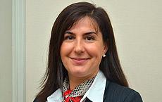 María Cecilia Martínez Sánchez
